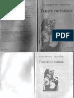 Mitrofan - Terapii de Familie.pdf