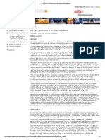 Dry Type Transformers in the Asian Marketplace1.pdf