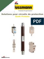 Guide Produits.pdf