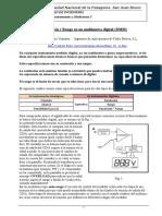I&M I Especificaciones DMM 2016
