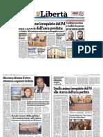 Libertà 05-06-16.pdf