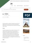 DFMEA - Baja Tutor _ Knowledge Base for BAJA Automotive EnthusiastsBaja Tutor _ Knowledge Base for BAJA Automotive Enthusiasts