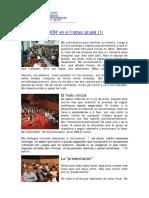 LA PRESENTACIÓN en el trabajo grupal.pdf