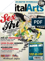 Digital Arts - September 2010