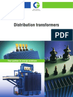 CG_Brochure_Distribution_Transformers_ENG_140106.pdf