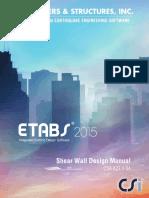 SWD-CSA-A23.3-04 Shear Wall Design Manual