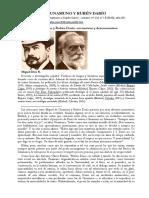 A1_UNAMUNO Y RUBÉN DARÍO.pdf