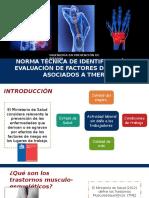 Presentación-TME.pptx