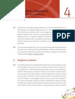9.Analisis y Diagnostico Urbano BID