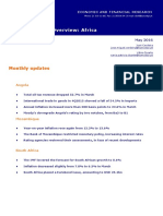 32 African Markets May2016