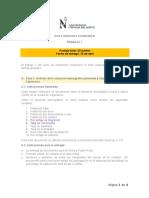 5. T1 Urbanismo Sostenible III 20161