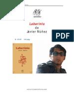 Dossier de prensa_Laberinto.pdf