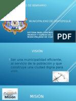 SISTEMA PARA CONTROLAR HORARIOS MUNICIPALIDAD DE COATEPEQUE.pptx