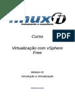 Módulo 01 - Apostila vmware.pdf