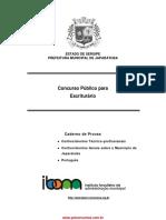escriturario.pdf