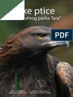Retke Ptice Srbije