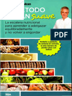 Escalera Dukan Libro.pdf