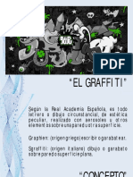 Diapositivas Graffitis.pdf