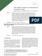 1054-1071-1-PB.pdf