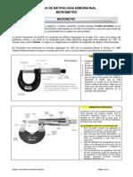 Apuntes Metrologia Dimensional Tema 3