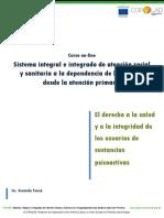 derecho SOCIEDADESCOMERCIALES_01