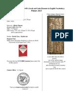 cla30syllabusWINTER+13.pdf