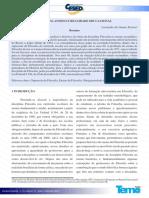 Filosofia-Ensino-e-Realidade-Educacional.pdf