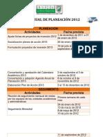 AgendaPlaneacion2012.pdf
