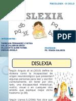 dislexia-diapositiva