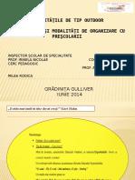 Activitati-OUTDOOR-GULLIVER.ppsx