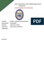 Documento ArchivaSNDASDAASDSDAYRONdo de Dayro 1.Docx Informe Completo (1)