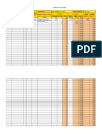 Kardex Valorado Con Macros - TodoDocumentos.info