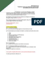 artigo cientifico.pdf
