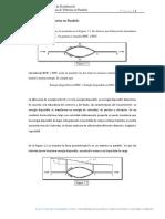 Diseño de Conducciones y Redes de Distribución