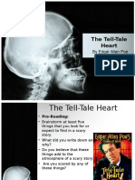 Tell-Tale Heart (1).ppt
