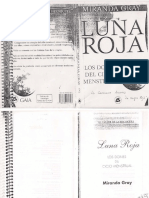 "Miranda Gray ""Luna Roja"""