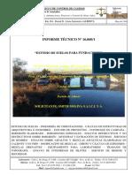 16.060-Smith Molina-puente 184 (Alberti)