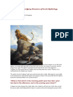 The Ten Most Terrifying Monsters of Greek Mythology.docx