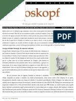 Articulo Roskopf