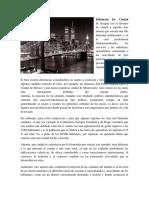 Definicion_De_Ciudad.pdf