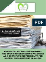recordsmanagementconference  1