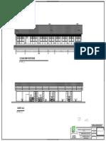 AM1-02 Planos Modulos 1 y 4-Model