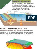 1. Geologia Ambiental v (Tectonica, Pliegue, Fallas) (1)