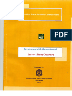 99903304-Stone-Crusher-Final-Report-Sep2011.pdf