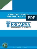 catalogo_ferreteria Escarsa.pdf