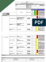 IPERC Excavación Manual(Calicatas,SPT y DPL).xlsx
