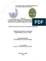 TESIS VIH FINAL.pdf