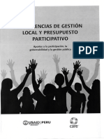 Exper_Gestión_Local_Pres_Participativo_LO