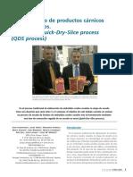 r95538 jacki.PDF