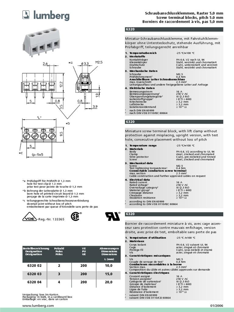 Fein Automatischer Drahtschutz Bilder - Schaltplan Serie Circuit ...
